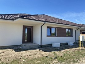 Casa de vânzare 3 camere, în Timişoara, zona Între vii