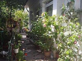 Casa de vânzare 3 camere, în Buzău, zona Central