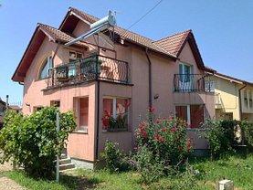 Casa de vânzare 4 camere, în Oradea, zona Aeroport