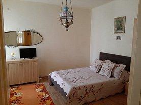 Casa de vânzare 5 camere, în Ilidia