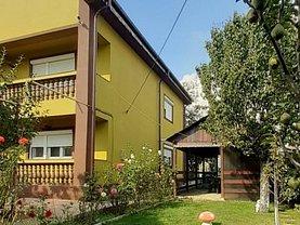 Casa de vânzare 5 camere, în Craiova, zona Lăpuş