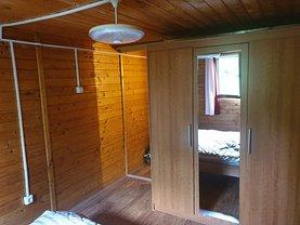 Casa de vânzare 2 camere, în Praid