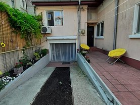 Casa de închiriat 3 camere, în Bucureşti, zona Griviţa