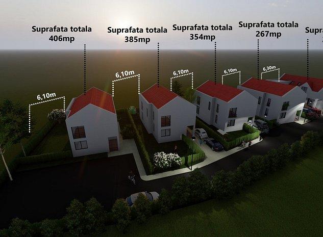 Proiect in dezvoltare - imaginea 1
