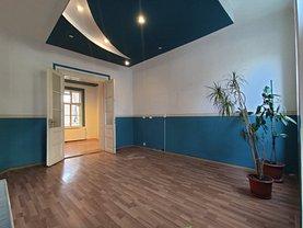 Casa de închiriat 3 camere, în Timişoara, zona Iosefin