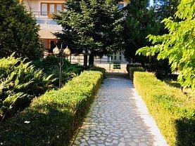 Casa de închiriat 7 camere, în Bucureşti, zona Bucureştii Noi