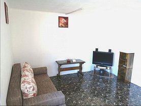 Casa de vânzare 2 camere, în Moşoaia