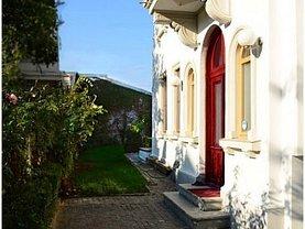 Casa de închiriat 7 camere, în Bucureşti, zona Universitate