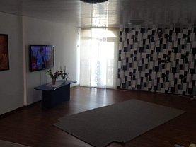 Casa de vânzare 14 camere, în Galaţi, zona Mazepa 2