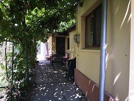 Casa de vânzare 4 camere, în Ploieşti, zona Mihai Bravu