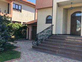 Casa de vânzare 5 camere, în Palazu Mare