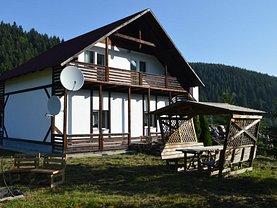 Casa 6 camere în Suceava, Burdujeni