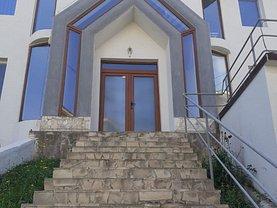 Casa de închiriat 7 camere, în Cluj-Napoca, zona Zorilor