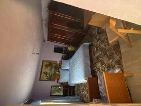 Casa de vânzare 5 camere, în Bârlad, zona Central