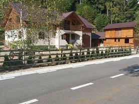Casa 5 camere în Satic