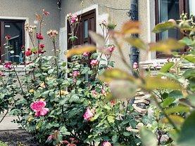 Casa de vânzare 3 camere, în Tulcea, zona Orizontului
