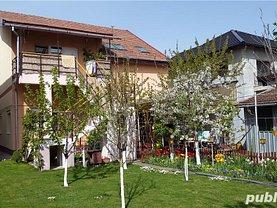 Casa de închiriat 3 camere, în Timişoara, zona Girocului