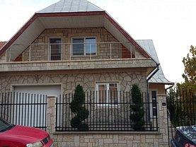 Casa de vânzare 5 camere, în Agigea