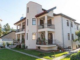 Casa de vânzare 15 camere, în Galaţi, zona Mazepa 2