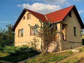 Casa de vânzare 5 camere, în Oradea, zona Gării