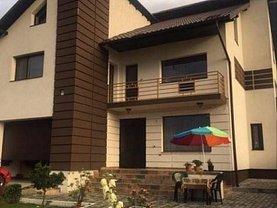 Casa de vânzare 3 camere, în Piteşti, zona Tancodrom