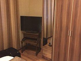 Casa de închiriat 3 camere, în Braşov, zona Nouă