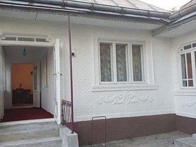 Casa 3 camere în Ungheni
