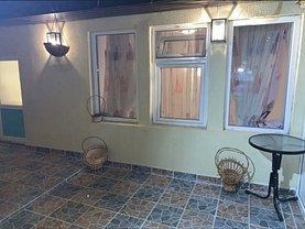 Casa de vânzare 3 camere, în Bucureşti, zona Berceni