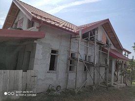 Casa de vânzare 5 camere, în Postăvari