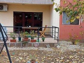 Casa de vânzare 6 camere, în Timişoara, zona Lunei