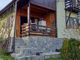 Casa de vânzare 4 camere, în Bezdead