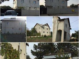Casa de vânzare 6 camere, în Ploieşti, zona Ultracentral