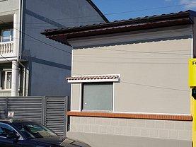 Casa de închiriat 6 camere, în Bucureşti, zona Iancului