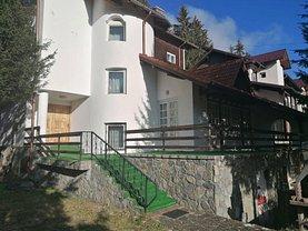 Casa de vânzare 6 camere, în Braşov, zona Poiana Braşov