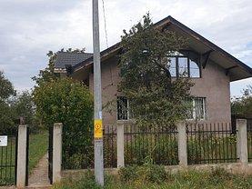 Casa de vânzare 8 camere, în Dărăşti-Vlaşca