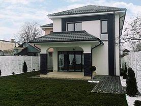 Casa de vânzare 4 camere, în Craiova, zona Bariera Vâlcii