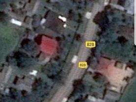 Casa de vânzare 5 camere, în Alba