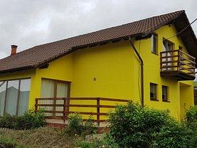 Casa de vânzare 4 camere, în Sântana de Mureş