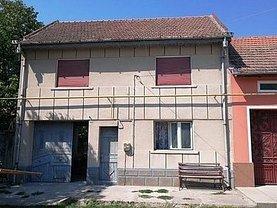 Casa de vânzare 4 camere, în Ciuta