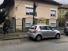 Casa de vânzare 9 camere, în Timişoara, zona Complex Studenţesc