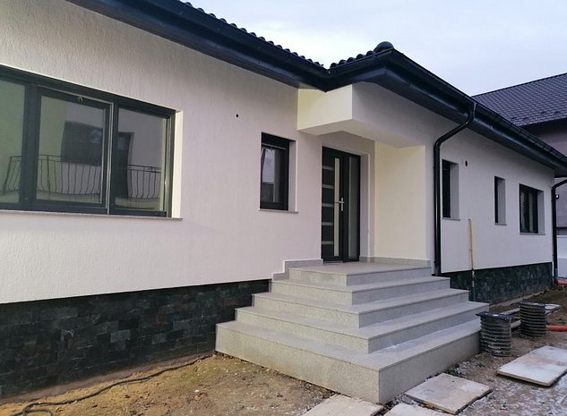 Proprietar Casa in Iasi zona centrala - imaginea 1