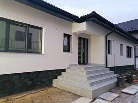 Casa de vânzare 3 camere, în Iaşi, zona Tătăraşi