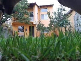 Casa de vânzare 5 camere, în Craiova, zona Brestei