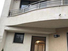 Casa de vânzare 6 camere, în Constanţa, zona Stadion