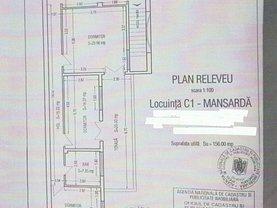 Casa de vânzare 11 camere, în Constanţa, zona Trocadero