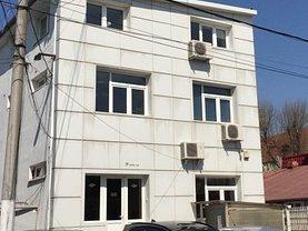 Casa de vânzare 14 camere, în Bucureşti, zona Brâncoveanu