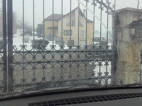 Casa de vânzare 7 camere, în Târgu Mureş, zona Unirii