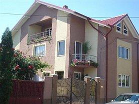 Casa 6 camere în Drobeta Turnu-Severin, Alunis