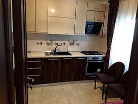 Casa de vânzare 4 camere, în Ciurea