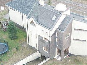 Casa de închiriat 8 camere, în Tărtăşeşti